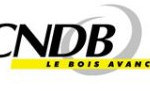logo CNDB