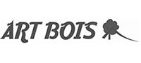 logo Art Bois