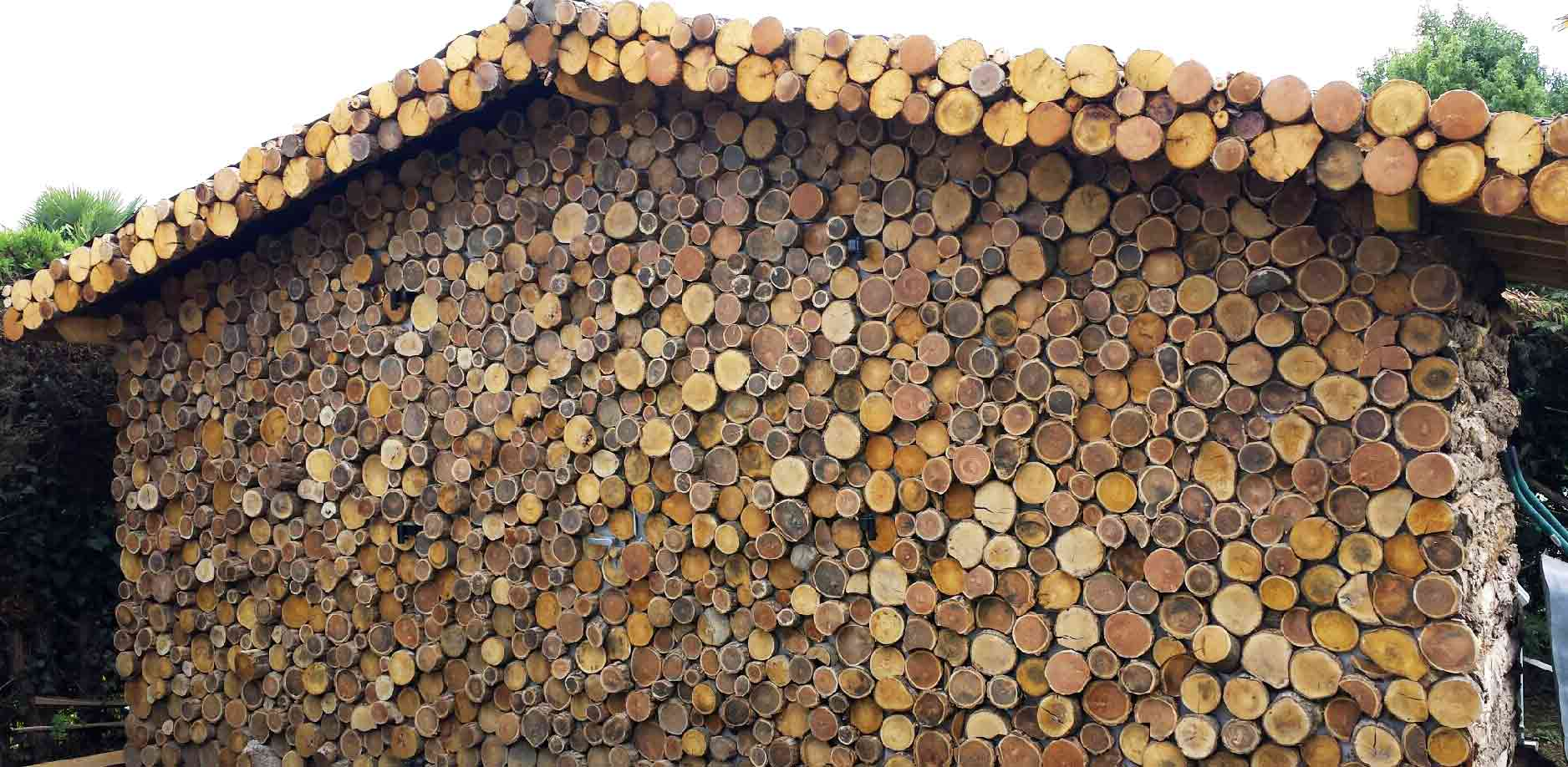 Extension et agrandissement de</br>maison ossature bois